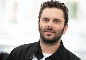 Cannes 2021 : les propos polémiques de Pio Marmaï à l'encontre d'Emmanuel Macron