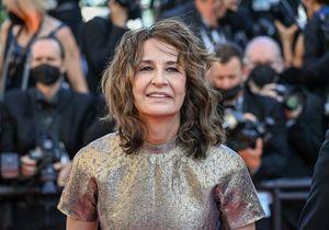 Cannes 2021 : Valérie Lemercier n'a pas souhaité rencontrer Céline Dion pour « Aline »