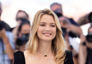 Cannes 2021 : Virginie Efira, Daphné Patakia et Clotide Courau illuminent le photocall de Benedetta