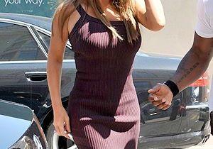 Cannes : Mariah Carey paye sa place pour son propre film !