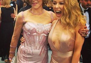 #Cannes2014: la Croisette vue par les stars