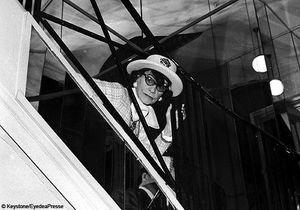 Coco Chanel a-t-elle encore des secrets pour vous ?