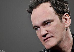 Connaissez-vous bien l'œuvre de Quentin Tarantino ?