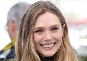 """Elizabeth Olsen (""""Wind River"""") : """"J'ai compris que je peux m'adapter à bon nombre de situations"""""""
