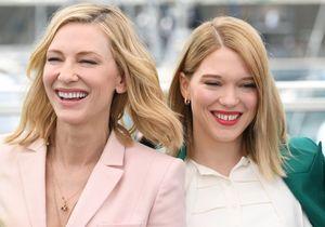Cannes 2018 : portables confisqués, gardes du corps, déjeuner… les secrets du jury du Festival