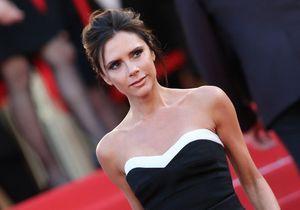 On connaît le secret du joli teint de Victoria Beckham sur la Croisette