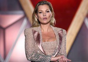 Pourquoi Kate Moss a-t-elle failli se battre avec une inconnue lors d'une soirée à Cannes ?