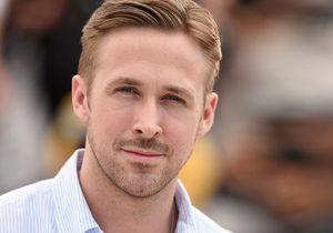 Ryan Gosling présente son premier film à Cannes