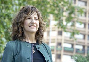 Valérie Lemercier : son anecdote insolite sur le Festival de Cannes