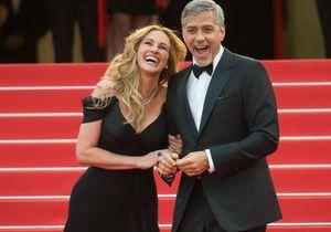 Y a qu'à Cannes #2 : qu'on voit Julia Roberts pieds nus