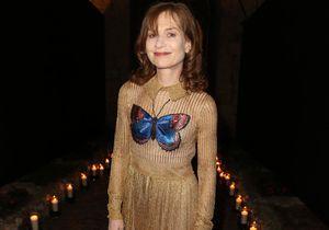Y a qu'à Cannes #4 : qu'Isabelle Huppert tourne un film incognito !