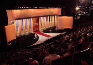 Sélection courts-métrages – Festival de Cannes