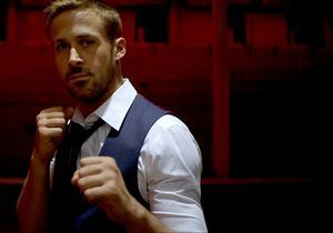 « Only God Forgives », de Nicolas Winding Refn