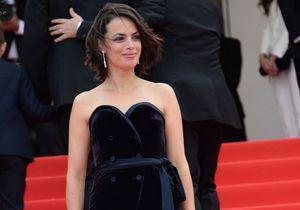 Cannes 2014 : Bérénice Béjo, la reine du tapis rouge, c'était elle !