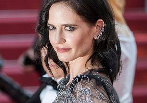 Cannes 2017 : montée de stars françaises pour l'ultime journée de compétition