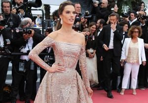 Cannes 2018 : festival de jolies robes pour la fin de la compétition