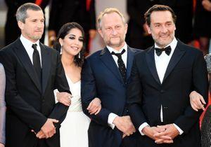 Cannes 2018 : le cinéma français réuni pour « Le Grand Bain »
