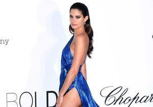 Cannes 2018 : les femmes les plus sexy de l'univers réunies au gala de l'amfAR