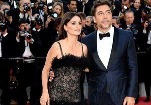 Cannes 2018 : Penélope Cruz, Léa Seydoux et Kristen Stewart ouvrent le bal en beauté