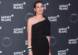 Cannes 2018 : pourquoi tous les regards étaient-ils tournés vers Charlotte Casiraghi ?