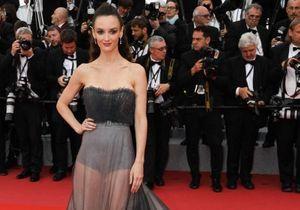 """Cannes 2018 : qui était la plus chic sur les marches pour """"BlacKkKlansman"""" ?"""