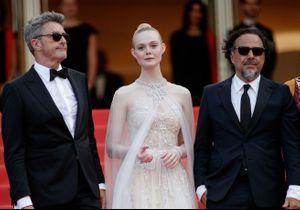 Cannes 2019 : Découvrez la dernière montée des marches