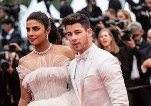 """Cannes 2019 : Jean Dujardin, Mathilde Seigner, Priyanka Chopra au sommet du romantisme pour """"Les plus belles années d'un vie"""""""