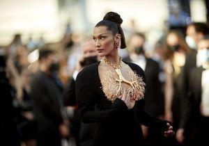 Cannes 2021 : Bella Hadid, Anaïs Demoustier et Spike Lee envoûtent la Croisette