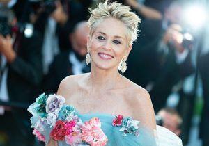 Cannes 2021 : Sharon Stone, Louis Garrel et Vicky Krieps illuminent le tapis rouge