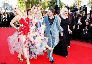 Festival de Cannes 2010 : les moments forts