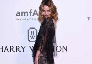 Gala de l'amfAR 2016 : Vanessa Paradis, Katy Perry et Heidi Klum réunies pour la bonne cause