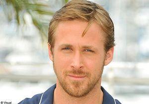 Ryan Gosling, irrésistible pour le photocall de « Drive »
