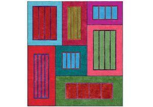 L'art du tapis par Chevalier édition