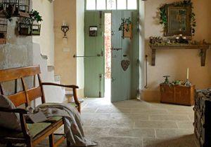 Visites de maisons d\'hôtes : idées de décoration pour chambres d ...