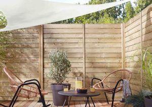 Petit jardin : 5 astuces pour l'aménager