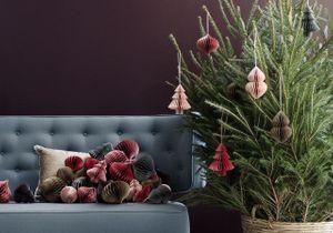 Bien choisir son sapin de Noël pour les fêtes !