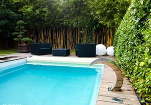 Garden staging : tout savoir sur ce relooking de jardin