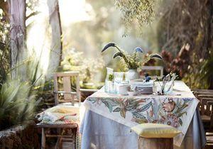 Moustiques : 7 solutions pas moches pour les bannir de votre terrasse