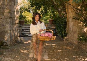 Passion jardin : Cordelia de Castellane