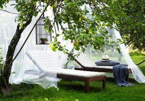 Shopping jardin : 30 meubles pas chers pour ne pas se ruiner