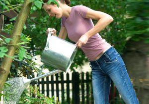SOS Jardinage : révisez vos basiques en 10 points