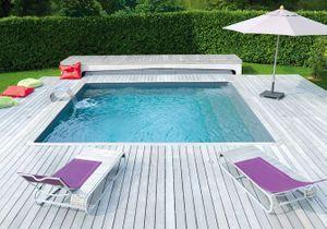 Nos conseils pour construire une piscine