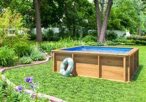 La piscine pour enfants qui va déstresser les parents