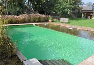 Piscine : idées déco et aménagement autour de la piscine - Elle ...