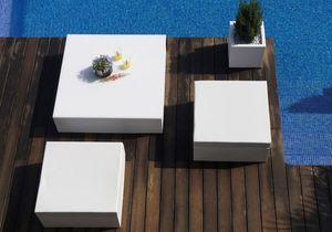 Shopping : 30 nouvelles idées autour de la piscine