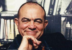 Christian Lacroix, artiste en résidence