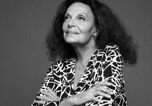 Diane von Fürstenberg x H&M Home, la nouvelle collab' qu'on va adorer attendre