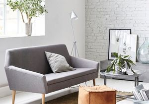 Le Lagom, cet art de vivre suédois qui fait du bien à nos intérieurs