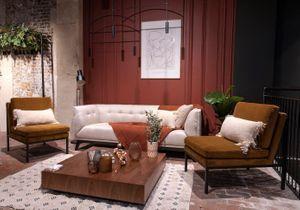#ELLEDécoSpot : NV Gallery ouvre sa première boutique à Paris