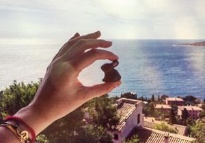 Pâques sur Instagram : vos plus jolies photos